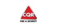 logo-cqr-300-150