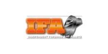 logo-ifa-300-150