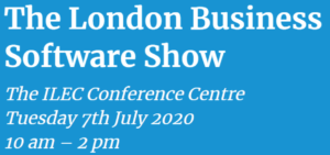 Events IT Showcase London Software Show