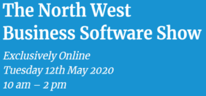 Events IT Showcase North West Business Software Show