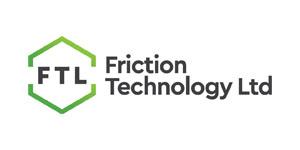 Friction Technology